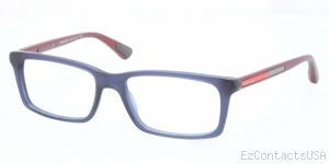 Prada Sport PS 02CV Eyeglasses - Prada Sport
