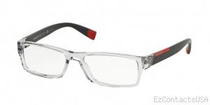 Prada Sport PS 03CV Eyeglasses - Prada Sport