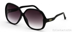 Black Flys Sunglasses Fly Palette - Black Flys
