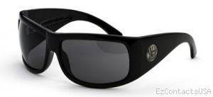 Black Flys Sunglasses Fly Coca - Black Flys