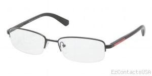 Prada Sport PS 50CV Eyeglasses - Prada Sport