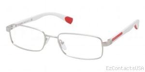 Prada Sport PS 51CV Eyeglasses - Prada Sport