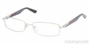 Prada Sport PS 54BV Eyeglasses - Prada Sport