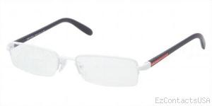 Prada Sport PS 57BV Eyeglasses - Prada Sport