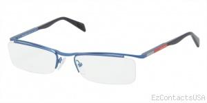 Prada Sport PS 58BV Eyeglasses - Prada Sport