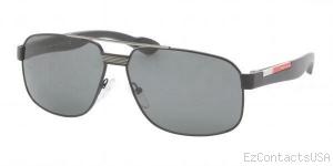 Prada Sport PS 54MS Sunglasses - Prada Sport