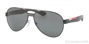 Prada Sport PS 55MS Sunglasses - Prada Sport