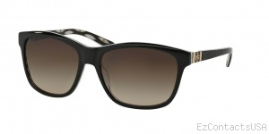 Tory Burch  TY7031 Sunglasses - Tory Burch