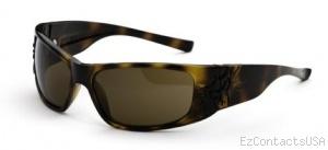 Black Flys Sonic Fly II Sunglasses - Black Flys