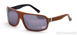 Black Flys Tequila Flyrise Sunglasses - Black Flys