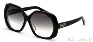 Black Flys Flyvacious Sunglasses - Black Flys