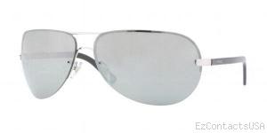 Versace VE2117 Sunglasses - Versace