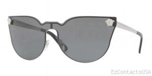 Versace VE2120 Sunglasses - Versace