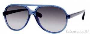 Marc by Marc Jacobs MMJ 101/S Sunglasses - Marc by Marc Jacobs