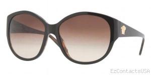 Versace VE4208 Sunglasses - Versace