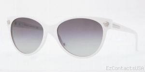 Versace VE4214 Sunglasses - Versace