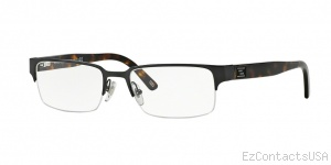 Versace VE1184 Eyeglasses - Versace