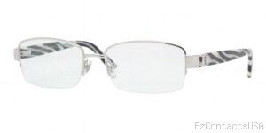 Versace VE1185B Eyeglasses - Versace