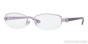 Versace VE1187B Eyeglasses - Versace