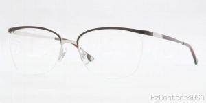 Versace VE1188 Eyeglasses - Versace