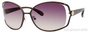 Marc by Marc Jacobs MMJ 162/S Sunglasses - Marc by Marc Jacobs