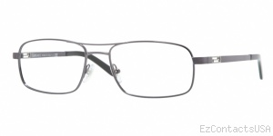 Versace VE1190 Eyeglasses - Versace