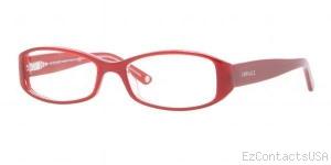 Versace VE3144 Eyeglasses - Versace