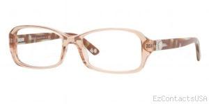 Versace VE3146B Eyeglasses - Versace