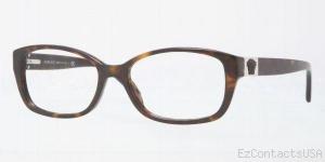 Versace VE3148 Eyeglasses - Versace