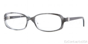 Versace VE3149B Eyeglasses - Versace