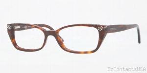 Versace VE3150B Eyeglasses - Versace