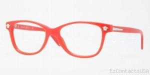 Versace VE3153 Eyeglasses - Versace