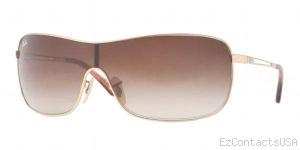 Ray-Ban RB3466 Sunglasses - Ray-Ban