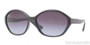 Ray-Ban RB4164 Sunglasses - Ray-Ban