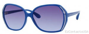 Marc by Marc Jacobs MMJ 190/S Sunglasses - Marc by Marc Jacobs