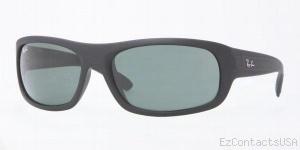 Ray-Ban RB4166 Sunglasses  - Ray-Ban
