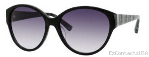 Marc by Marc Jacobs MMJ 200/N/S Sunglasses - Marc by Marc Jacobs