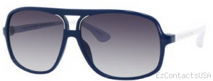 Marc by Marc Jacobs MMJ 212/S Sunglasses - Marc by Marc Jacobs