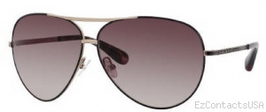 Marc by Marc Jacobs MMJ 221/S Sunglasses - Marc by Marc Jacobs