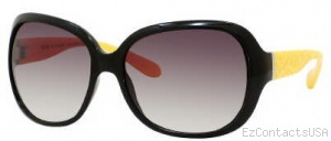 Marc by Marc Jacobs MMJ 240/S Sunglasses - Marc by Marc Jacobs