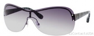 Marc by Marc Jacobs MMJ 241/S Sunglasses - Marc by Marc Jacobs