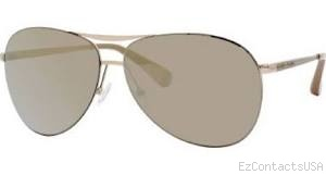 Marc by Marc Jacobs MMJ 244/S Sunglasses - Marc by Marc Jacobs