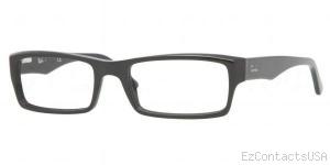 Ray-Ban RX5213 Eyeglasses - Ray-Ban
