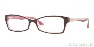 Ray-Ban RX5234 Eyeglasses - Ray-Ban