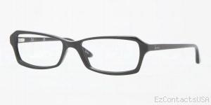 Ray-Ban RX5235 Eyeglasses - Ray-Ban