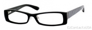 Marc by Marc Jacobs MMJ 448/U Eyeglasses - Marc by Marc Jacobs