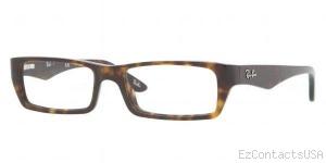 Ray-Ban RX5236 Eyeglasses - Ray-Ban