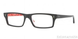 Ray-Ban RX5237 Eyeglasses - Ray-Ban