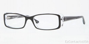 Ray-Ban RX5243 Eyeglasses - Ray-Ban