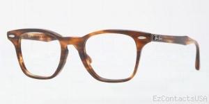 Ray-Ban RX5244 Eyeglasses - Ray-Ban